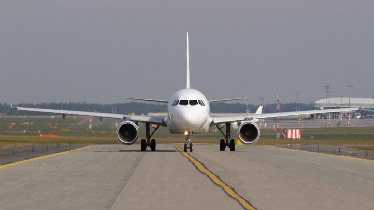 AirplaneTarmac