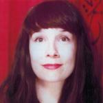 Alexandra Smyth