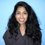 Anvi Vyas