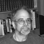 Barry Silesky