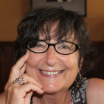 Judith Kalman