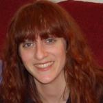 Lyndee Yamshon