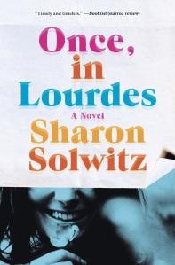 once-in-lourdes-solwitz