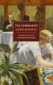 the-communist
