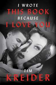 i-wrote-this-book-because-i-love-you-9781476738994_hr