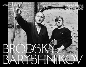 BrodskyBaryshnikov young