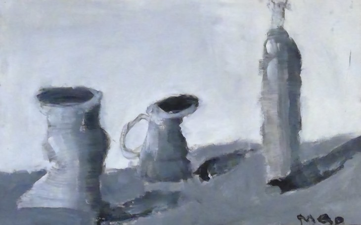 martha.3 vases bw.horizontal