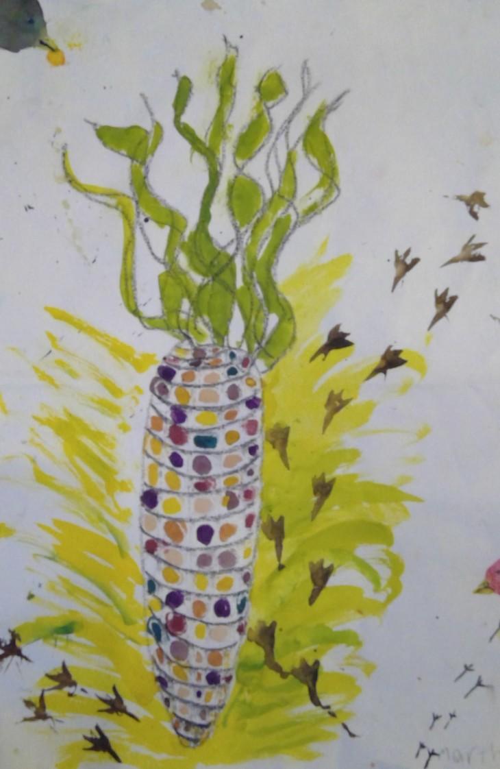 martha.corn
