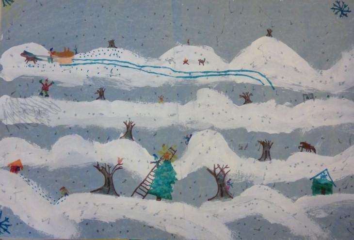 martha.snow hills horizontal