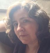 Jeanne Obbard