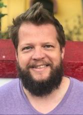 john-paul-davis