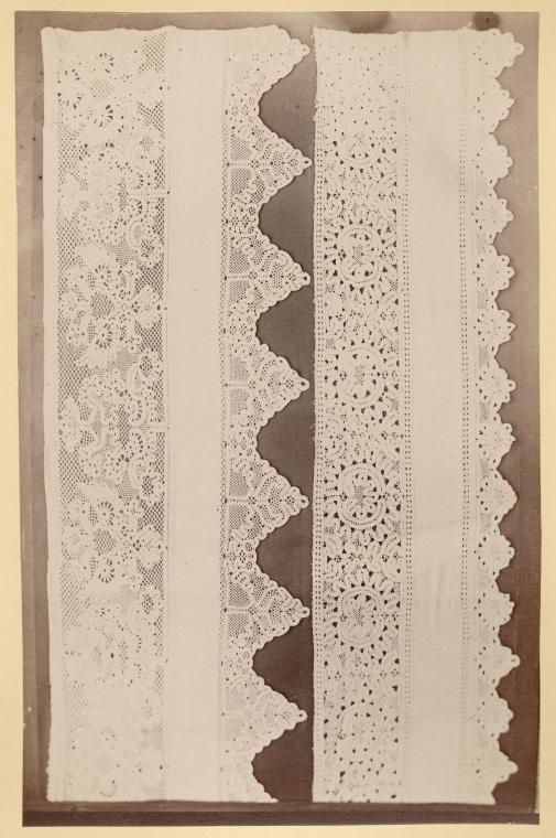 nypl.digitalcollections.510d47db-a9a5-a3d9-e040-e00a18064a99.001.w