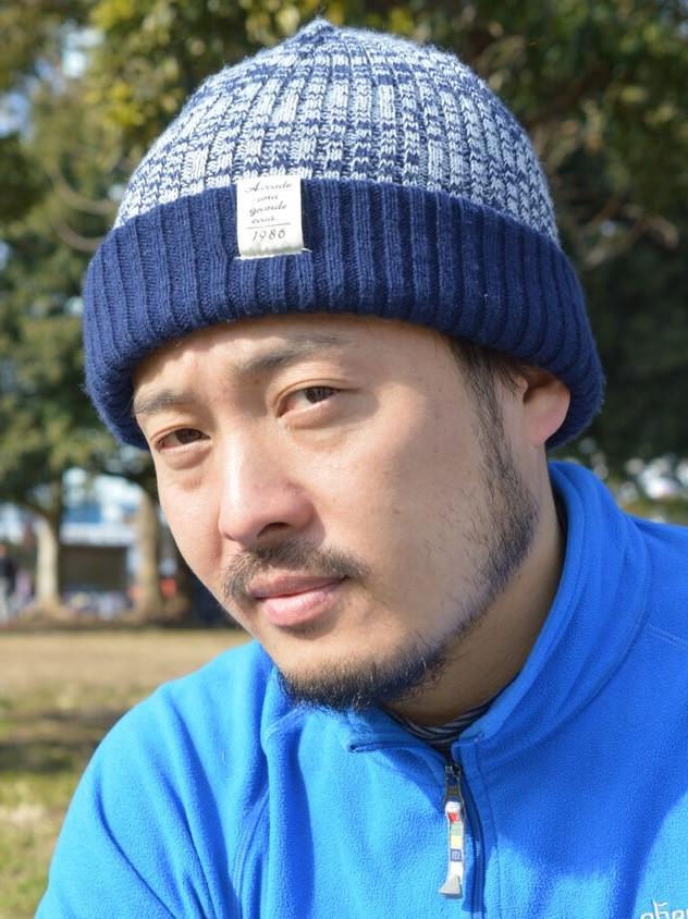 Fumiki Tekahashi