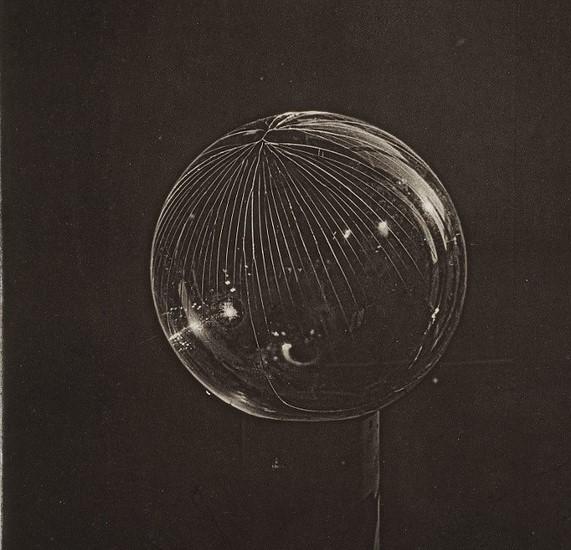 glass globe (2)