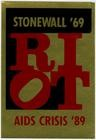 stonewall sticker (2)