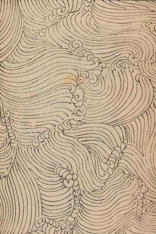 wave designs (2)