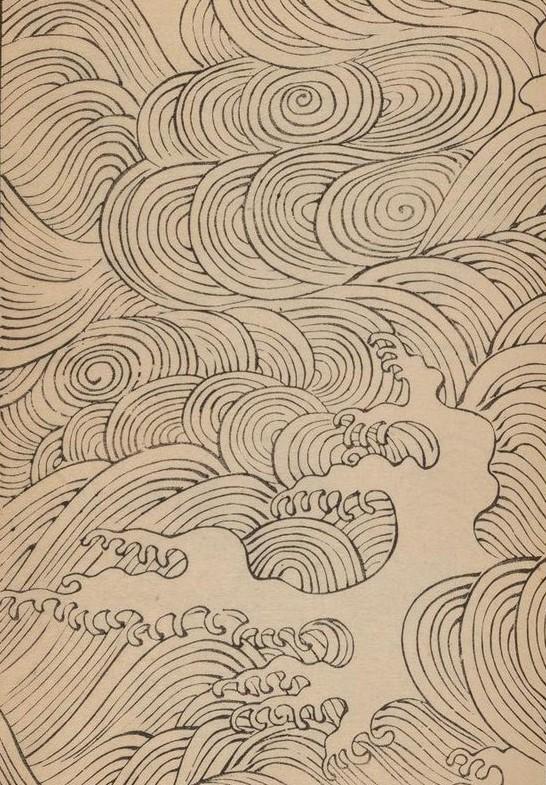 wave designs c (2)