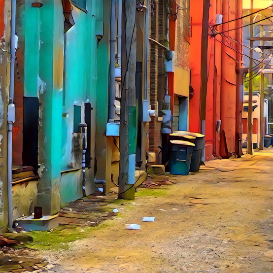 Alley_Off_The_Strand_300dpi_Christopher_Woods