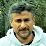 Essam M. Al-Jassim
