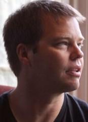 Martin Ott