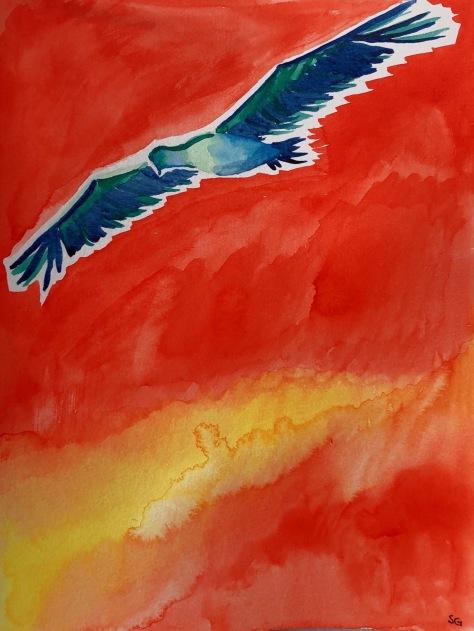 bird of prey_1