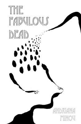 The Fabulous Dead