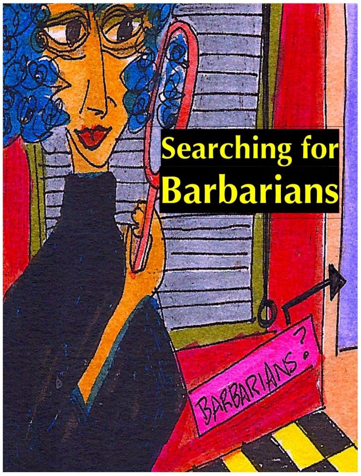 Barbarians.Color-01_1
