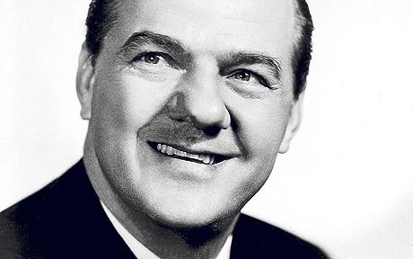 15.2. Karl Malden
