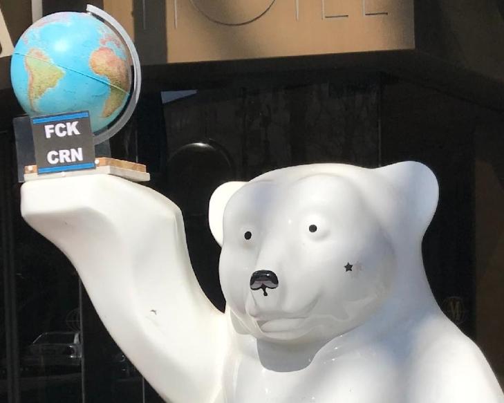 berlin bear (2)