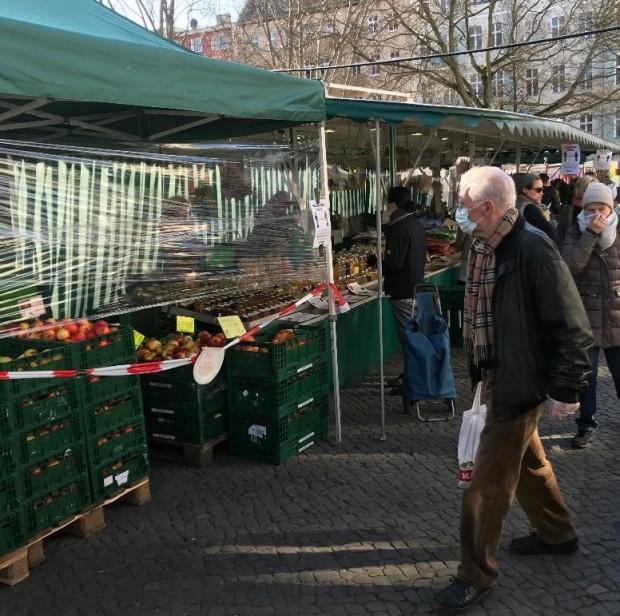 berlin market (2)