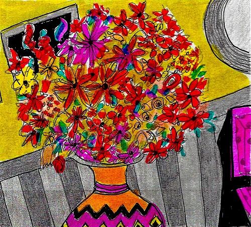 10-Flowers