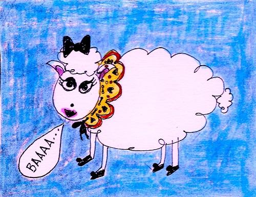 3-lamb