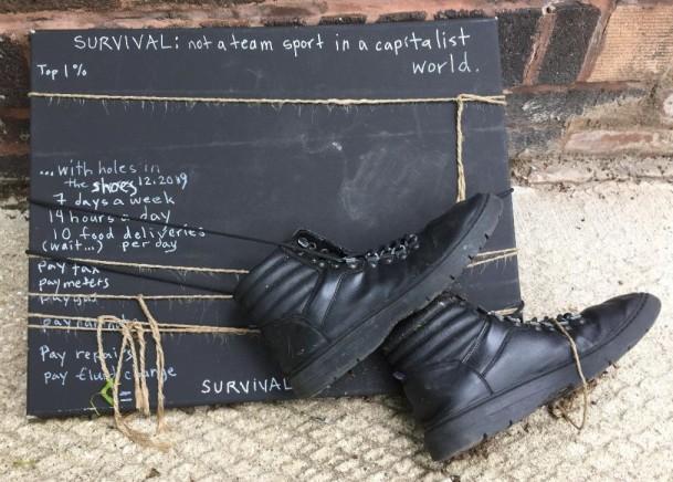 ben shoes (2)
