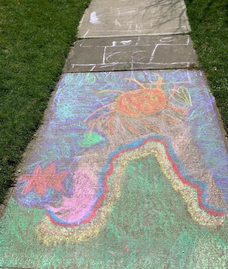 chalk mural sopko (3)