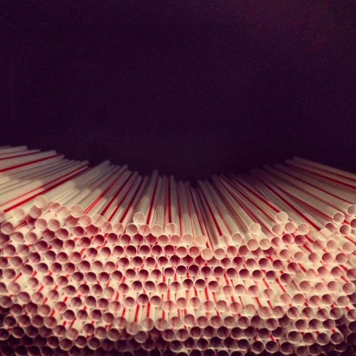 fenton.straws