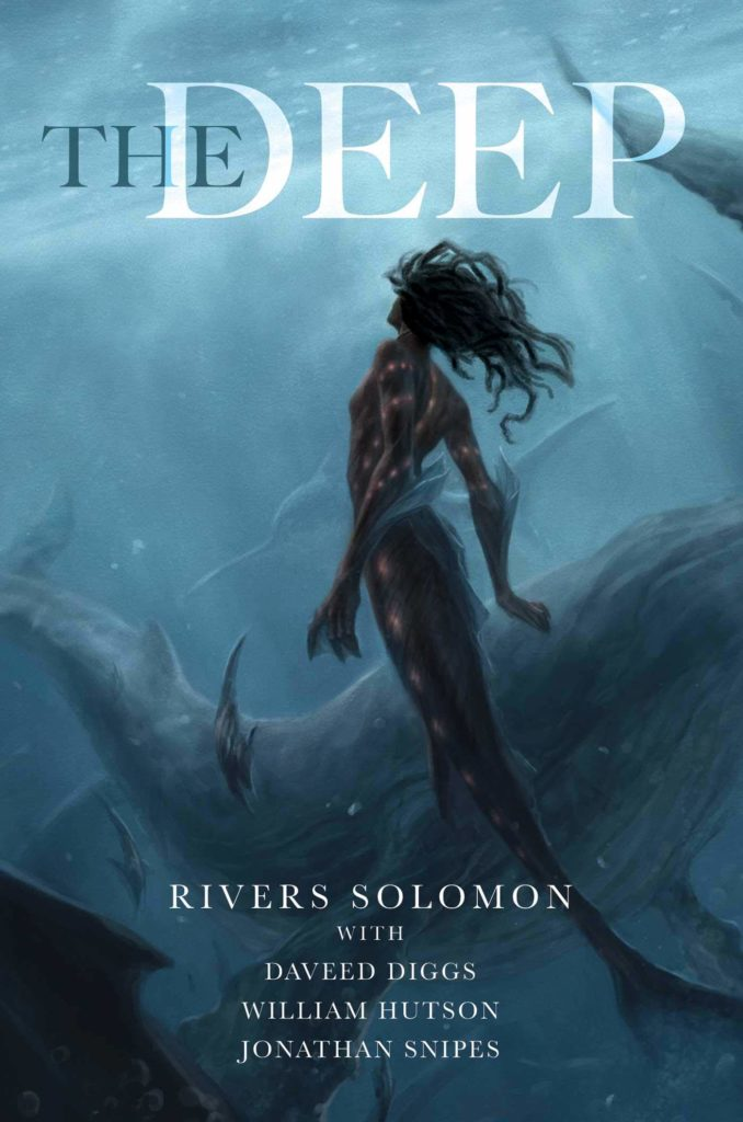 the-deep-by-rivers-solomon-678x1024