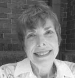 Ann Boaden