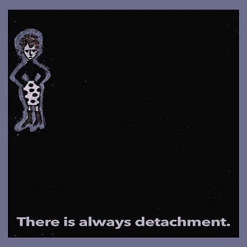 Detachment-1_500