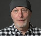 Glenn Deutsch photo