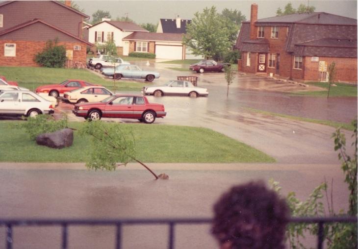 Flooding_Image