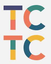 tctc_letters
