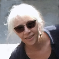 Amy Bassin 2019