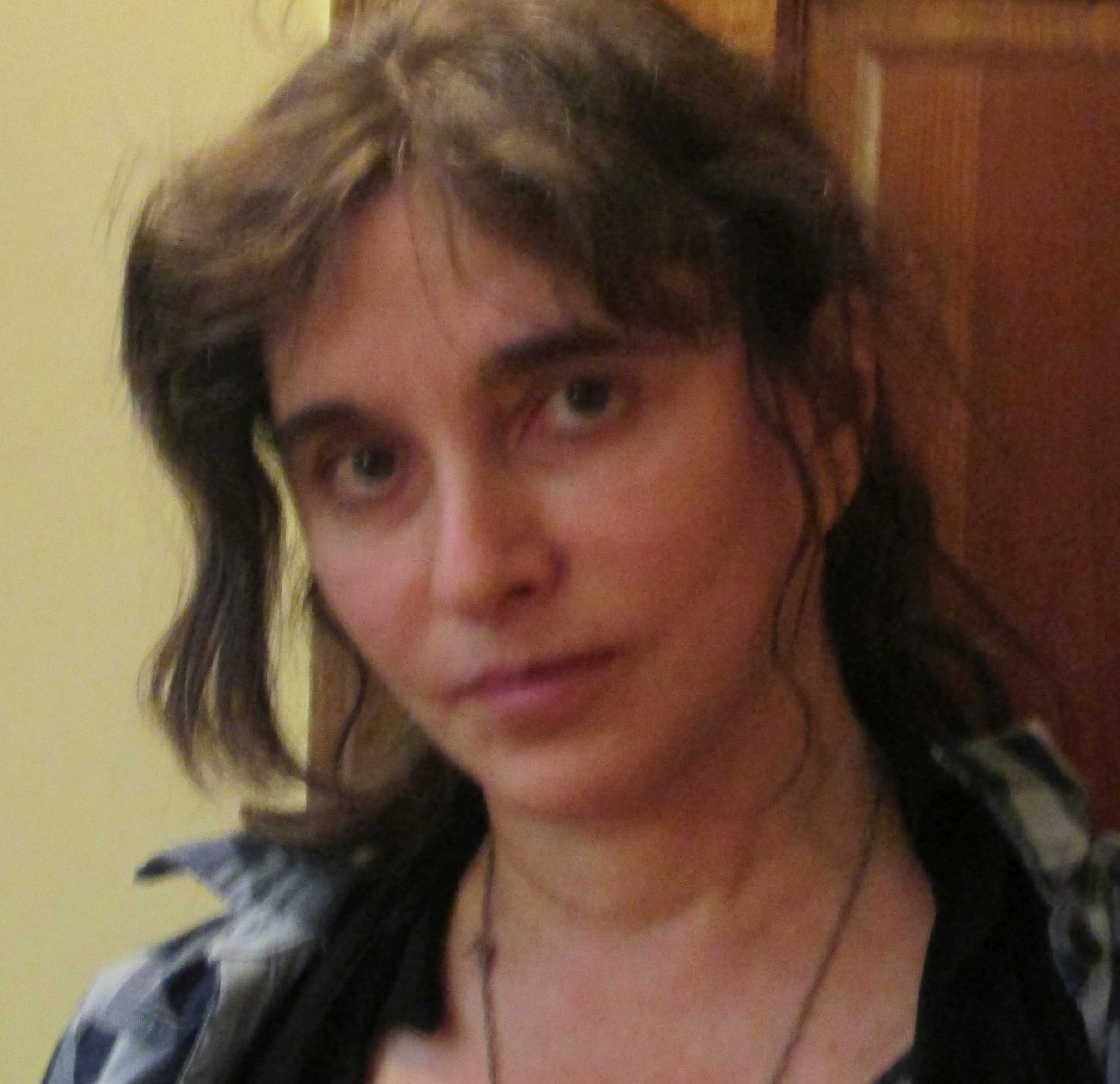 Nina Kossman (2) this one 2